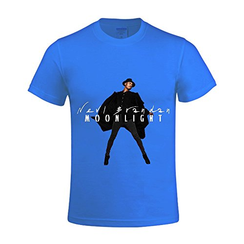 Moonlight-Nevi-Brandan-Men-Shirts-Crew-Neck-Design