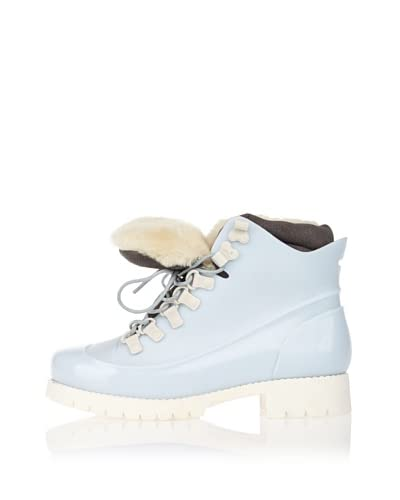 Australia Luxe Collective Rubber Boot Rubstep