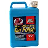 Wynns M1Lt Ultimate Car Polish 1Ltr