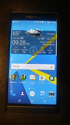 blackberry-priv-stv100-1-32gb-4g-lte-unlocked-slider-android-smartphone-black