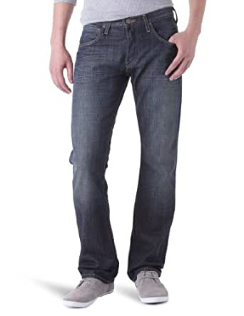 Jeans Knox Dark Worn Lee W29 L32 Homme