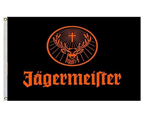 jagermeister-giant-large-black-flying-flag-banner-size-3x5-feet