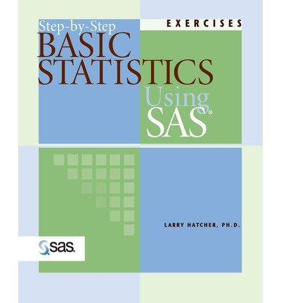 how to lie with statistics pdf free download