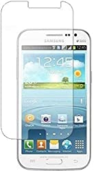 Aamore Decor Samsung Galaxy Grand Neo GT-I9060, Grand Duos I9082