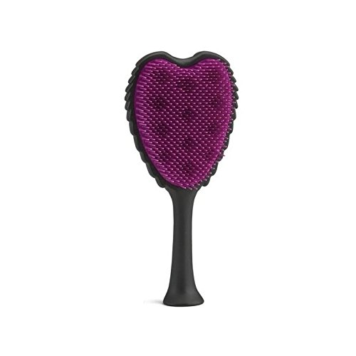 hair-angel-tangle-xtreme-soft-touch-brush-black-neon-pink-by-rwcs-ltd