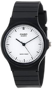 Casio Men's MQ24-7E Classic Analog Watch