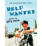 [ Help Wanted: Stories (English, Spanish) ] HELP WANTED: STORIES (ENGLISH, SPANISH) by Soto, Gary ( Author ) ON Apr - 01 - 2007 Paperback