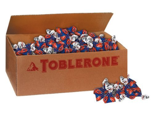 toblerone-one-by-one-box-with-420-pieces-each-piece-extra-packed-total-3700-grams