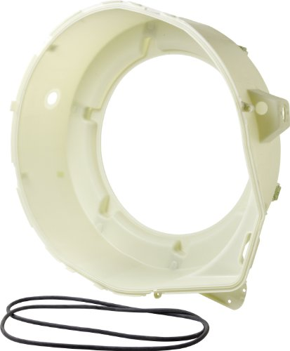 Whirlpool 285981 Outer Tub