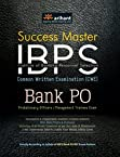 Success Master IBPS (CWE) Bank PO Probationary Officers/Management Trainee Exam