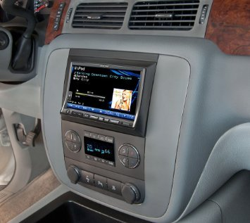 alpine-ktx-gm7-o-perfect-fit-kit-w-onstar-gm-truck-06-up