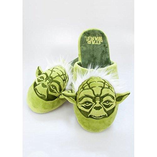 groovy-adults-star-wars-mule-slippers-yoda-slipper-large-uk-8-10