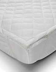Duck Feather & Down Mattress Topper