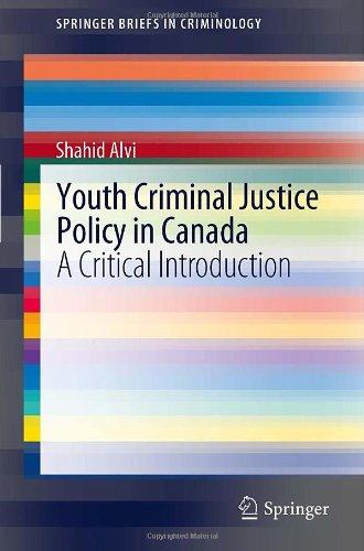 Book by Shahid Alvi, PhD
