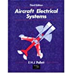 img - for [(Aircraft Electrical Systems)] [Author: E.H.J. Pallett] published on (March, 1998) book / textbook / text book