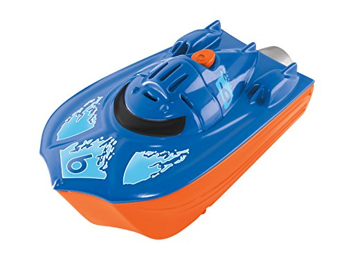 Fisher-Price Shake 'n Go! Power Boat