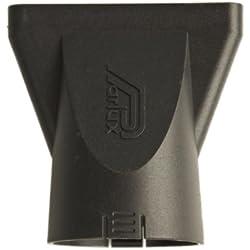 Parlux - Boquilla ancha secador pelo Parlux 3800 (7,5 cm)