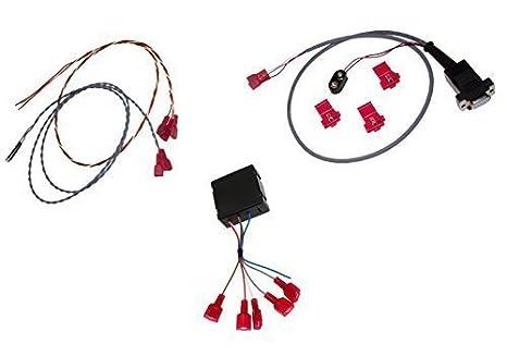 Adapter-Universe - eLight comfort Module de lumière Câble adaptateur