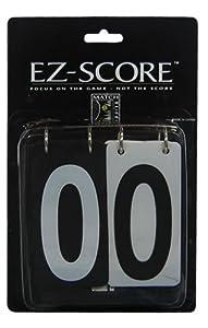 Buy EZ Score Keeper by Match Tuff