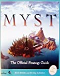 Myst: The Official Strategy Guide