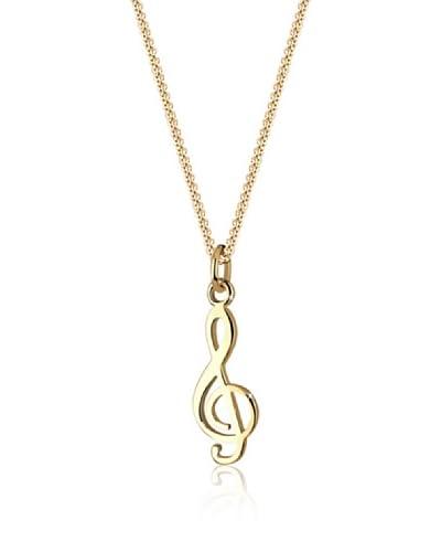 Goldhimmel Collar Oro