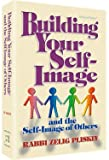img - for Building Your Self-Image book / textbook / text book