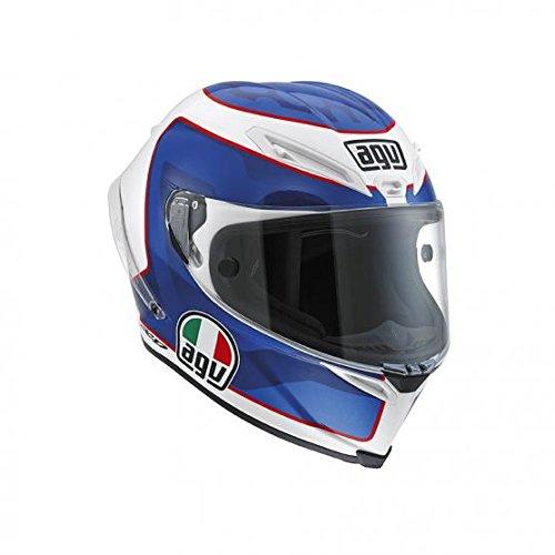AGV-Casco-Corsa-E2205-Multi-W