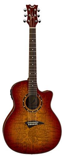 dean-guitar-eqa-tcs-exotica-quilt-ash-electro-acoustic-guitar-trans-cherryburst
