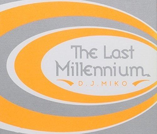 last-millennium
