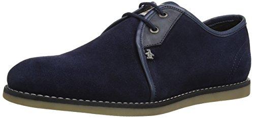 original-penguin-mens-legal-suede-desert-boots-pen0025-navy-10-uk-44-eu