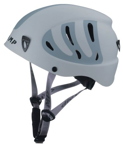 Camp Armour Kletterhelm, Grau