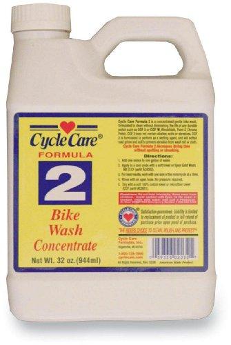 Bike Bob Trailer front-951903