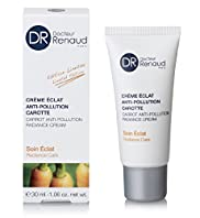 Docteur Renaud Carrot Anti-Pollution Radiance Cream 30ml