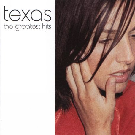 Texas - Amour The Ultimate collection (Cd1) - Zortam Music