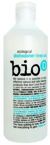 bio-d-dishwasher-rinse-aid-500-ml-pack-of-6