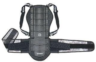 コミネ(Komine) SK-692 CE Multi Back Protector L 04-692