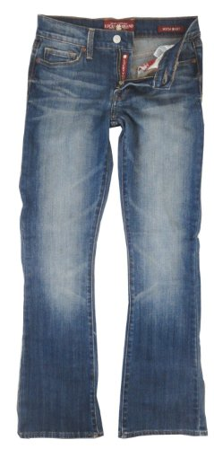 lucky-brand-pour-femme-sofia-curvy-boot-jean-delave-taille-m