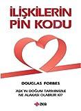 img - for Iliskilerin Pin Kodu book / textbook / text book
