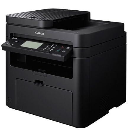 Canon MF226dn Imprimante multifonction Laser Noir