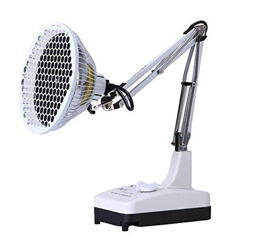 trattamento-lombare-desktop-per-lampada-di-calore-elettrica-domestica-fisioterapia-specifica-terapia