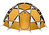 The North Face 2-Meter Dome Tent (ザ・ノースフェイス 2-メーター ドーム テント)