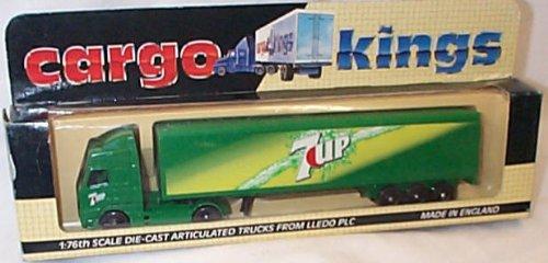 corgi-cargo-kings-green-7up-lorry-176-scale-diecast-model