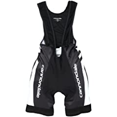 Buy Cannondale Elite Bib Short - Mens by Cannondale