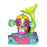 Zoobles Coraloo Single Figure Pack (One Supplied)