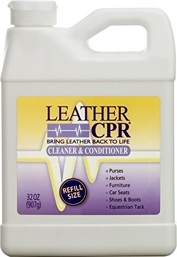 leather-cpr-cleaner-conditioner-32-oz