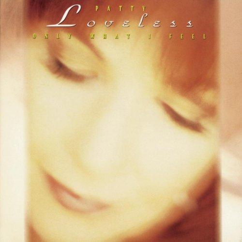 PATTY LOVELESS - How Can I Help You Say Goodbye Lyrics - Zortam Music