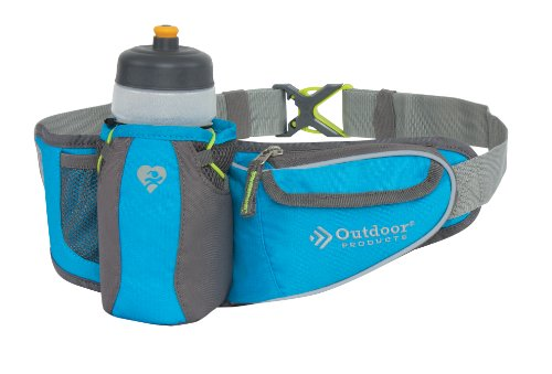 Outdoor Products Trail Diva Waist Pack