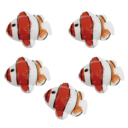 sourcingmap-plante-decorative-en-plastique-poissons-tropicaux-decoration-pour-aquarium-forme-5-piece