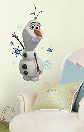 Disney Frozen Wallpaper Murals Disney Frozen Collection