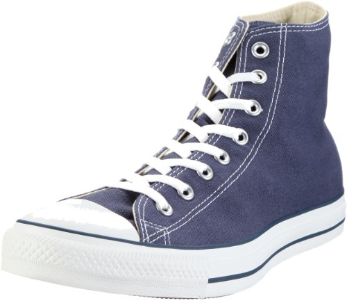 Converse Ctas Core Hi M9622,